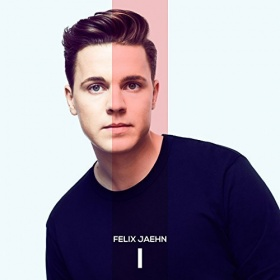 FELIX JAEHN FEAT. R. CITY & BORI - JENNIE